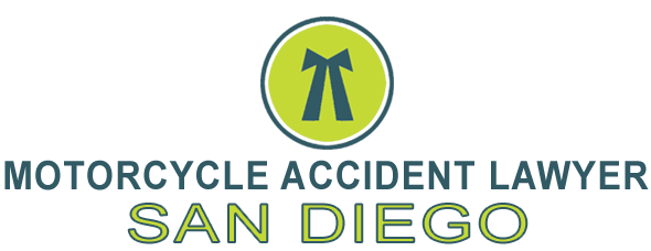 Motorcycle Accident Lawyer San Diego